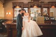 2_davids-country-inn-wedding