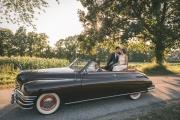 ochs-wedding
