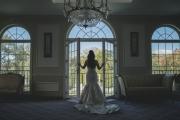 rockleigh-wedding