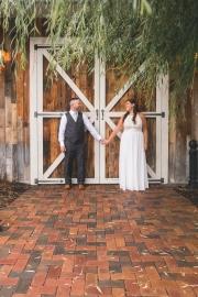 the-barrow-house-wedding