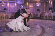 the-rockleigh-wedding-photographer