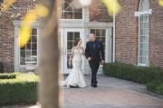the-rockleigh-wedding