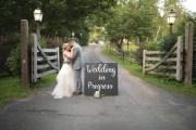waterloo-wedding