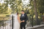 Decina-wedding-165