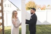 Warwick-NY-wedding-photographer