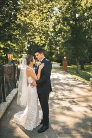 chatuea-hathorn-wedding