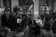 batello-jersey-city-wedding