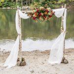 Maegan-and-Jamie-wedding-15-117