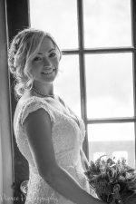 Maegan-and-Jamie-wedding-15-148