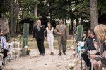 Maegan-and-Jamie-wedding-15-179