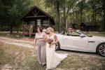 Maegan-and-Jamie-wedding-15-228