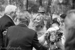 Maegan-and-Jamie-wedding-15-328