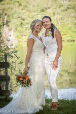 Maegan-and-Jamie-wedding-15-366