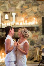 Maegan-and-Jamie-wedding-15-481