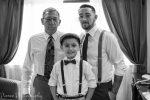 Maegan-and-Jamie-wedding-15-53
