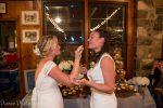 Maegan-and-Jamie-wedding-15-612