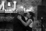 Maegan-and-Jamie-wedding-15-650