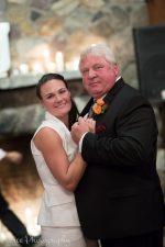 Maegan-and-Jamie-wedding-15-659