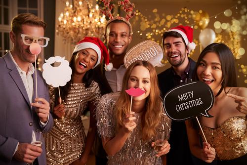 nj-ny-christmas-photo-booth