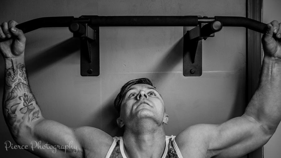 NY fitness shoot 2