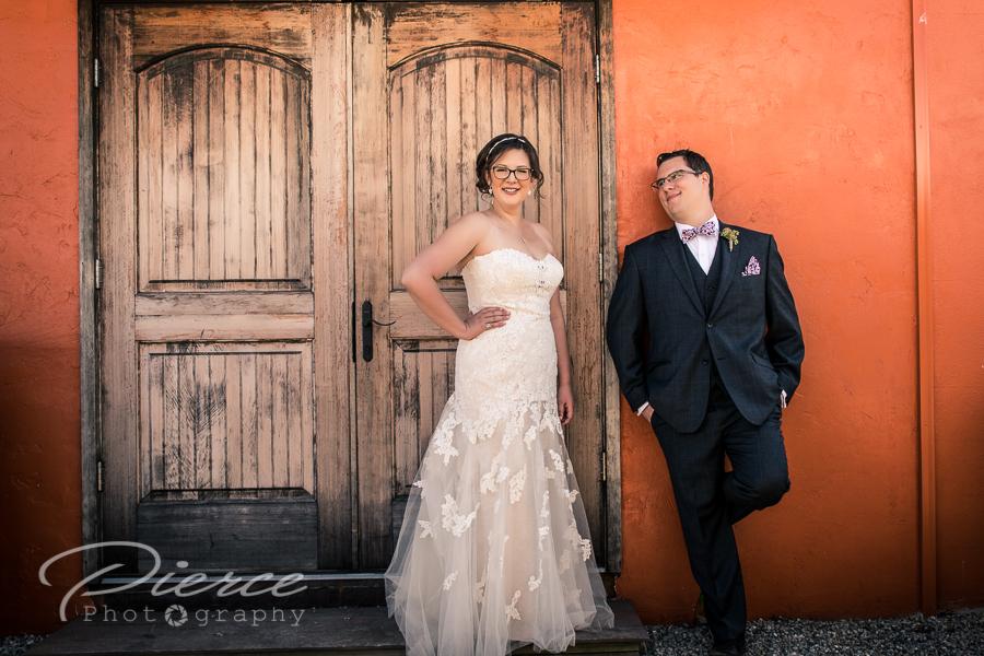 cava winery vernon wedding