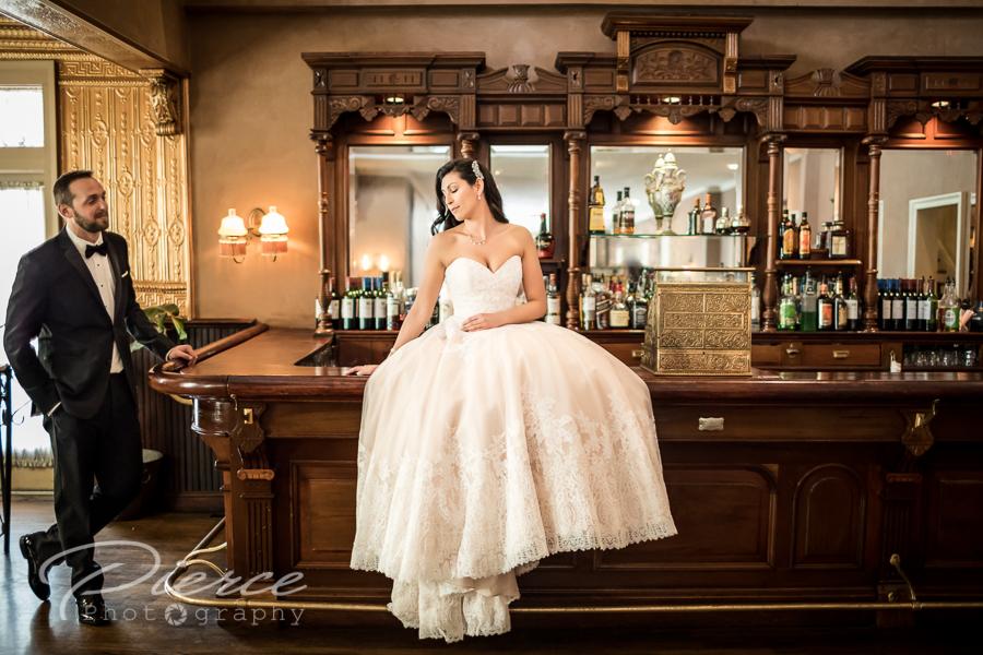 david's country inn wedding