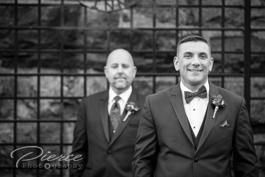 smoke rise gay wedding