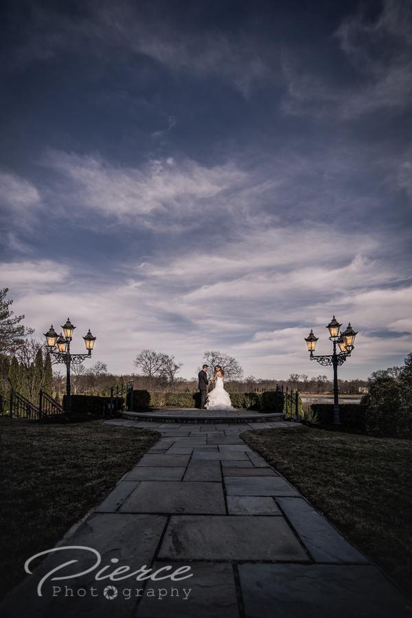 morristown nj wedding photography