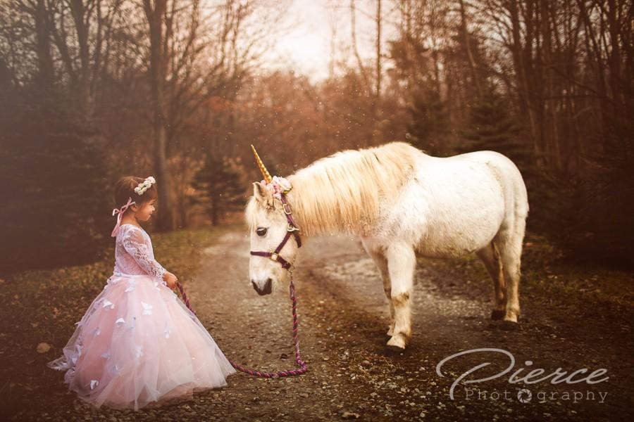 fantasy photographer