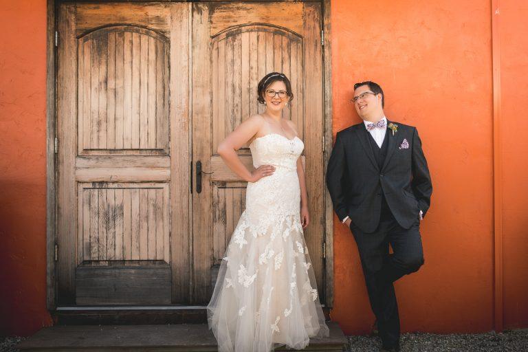 vernon-wedding-photographer